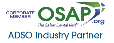 OSAP Corporate Member, ADSO Industry Partner